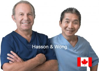Top10 Hair Clinic Hasson And Wong Flg