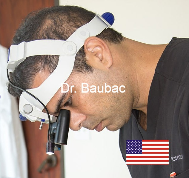 Top10 Hair Clinics Dr Baubac Alviarmani Flag 2